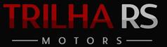 Trilha RS Motors